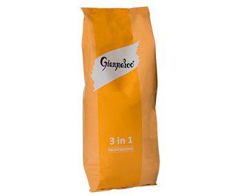 Разтворима напитка 3in1 Gianmarco