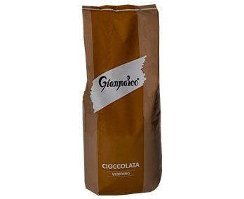 Шоколад Gianmarco