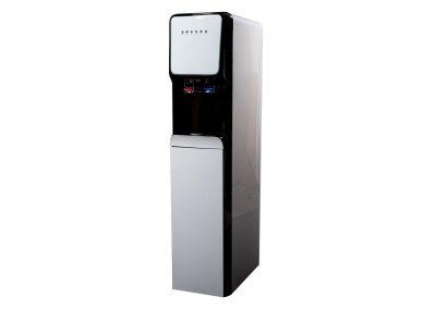 Автомат за филтрирана вода 116 см
