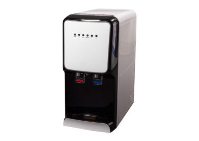 Filtered water dispenser 59 cm