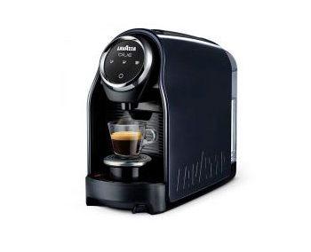 Кафемашина Lavazza Blue Classy Compact